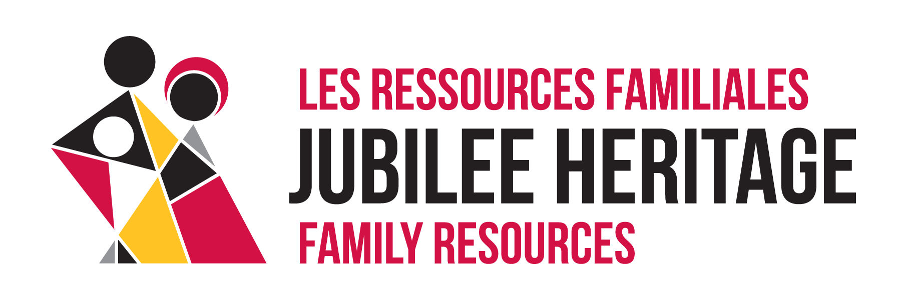 Jubilee Heritage Family Resources